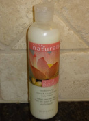 Avon Naturals Cocoa & Rose Nourishing Indulgence Body Lotion - 250ml