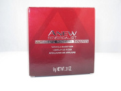 Avon Anew Reversalist Complete Renewal Express Wrinkle Smoother 9 ml