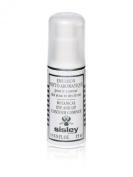 Sisley By Sisley Sisley Botanical Eye & Lip Contour Complex--15ml/0.5oz