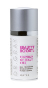 Fountain of Beauti Eyes 15G
