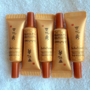 Sulwhasoo Concentrated Ginseng Eye Cream 15ml
