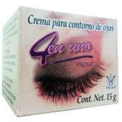 Prosa 4 En Uno Crema Para Contorno De Ojos-contour Eye Creme