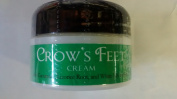 Crow's Feet Cream, 15ml
