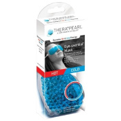 TheraPearl Eye-ssential Pack 1 ea