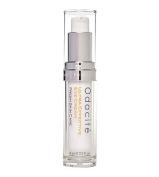 Ultra Effective Eye Cream 15ml by Odacite