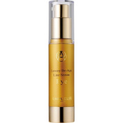 AMPLEUR Luxury De-Age Line Serum Eye 20ml