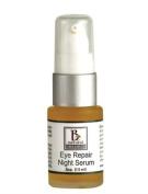 Eye Repair Night Serum (15ml)