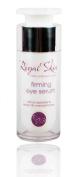 Royal Skin Firming Eye Serum, 30ml