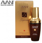 AVANI SUPREME Defining Eye Lift Serum