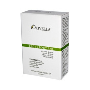 New - Olivella Face and Body Bar - 160ml