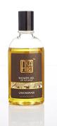 Akaliko Shower Gel Lemongrass 250 Ml
