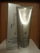 Jafra Time Dynamics Defy Time Reveal Toning Cleanser 120ml