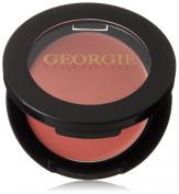 Georgie Beauty Le Jardin Crème Blush