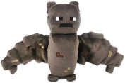 Overworld Bat ~18cm Minecraft Mini-Plush Series