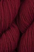 HiKoo - Simplicity Knitting Yarn - Really Red
