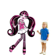 Monster High Draculaura Airwalk Balloon