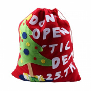 Susenstone® Gift Sacks Christmas