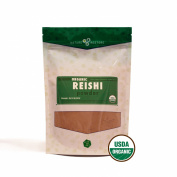 Organic Reishi Powder