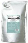 Milbon Nigelle Ax B Shampoo B 2500ml by NIGELLE