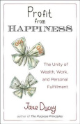 Profit from Happiness