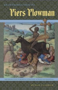 An Introduction to Piers Plowman (New Perspectives on Medieval Literature