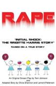 """Rape """"Initial Shock"""