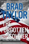 The Forgotten Soldier [Large Print]