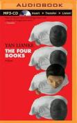 The Four Books [Audio]
