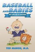 Baseball and Babies