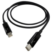 2.0m Thunderbolt 2 Cable