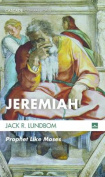Jeremiah (Cascade Companions)