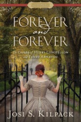 Forever and Forever