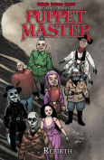 Puppet Master Volume 2