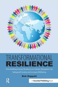 Transformational Resilience