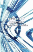 Revelation Unpacked