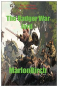 The Badger War Lord