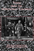 Voices from the Appalachian Coalfields