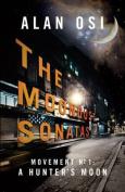 The Moondust Sonatas