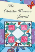 The Christian Woman's Journal