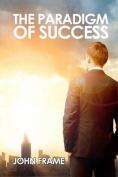 The Paradigm of Success