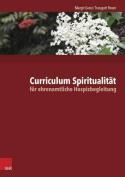 Curriculum Spiritualitat Fur Ehrenamtliche Hospizbegleitung [GER]