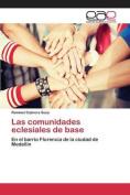 Las Comunidades Eclesiales de Base [Spanish]