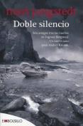Doble Silencio [Spanish]