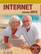 Internet [Spanish]