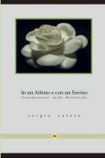 In Un Attimo E Con Un Sorriso [ITA]