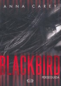 Blackbird [Spanish]