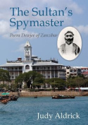The Sultan's Spymaster
