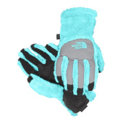 The North Face Denali Thermal Etip Girls Gloves