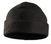 Stay Warm - PREMIUM Flame Resistant Cap - Nomex - EACH