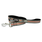 MLB Miami Marlins Baseball Pet Leash, Reflective